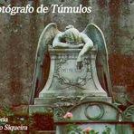 O fotógrafo de Túmulos