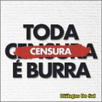 Facepopular repudia censura no Facebook