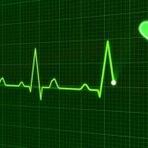 Vida saudável afasta risco de doenças cardiovasculares