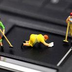 Softwares - Dicas rápidas para uma limpeza geral do seu computador ou notebook Windows