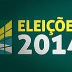 Confira a agenda dos candidatos a governo do RN, para este segunda-feira (29).