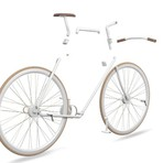Kit bicicleta, leve sua bike numa mochila