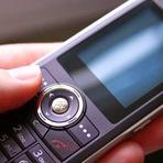 O que significa as letras E, G, H, H+ e 3G na conexão com internet móvel