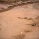 Corte de água atinge ruas dos Jardins em SP; Sabesp nega