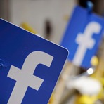 Anúncios do Facebook irão segui-lo ao redor do mundo. Começando agora