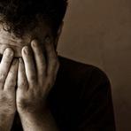 Conheça a ciência da depressão (com video)