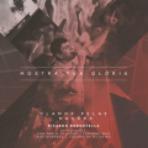 """Música - Clamor Pelas Nações lança o CD """"Mostra Tua Glória"""""""