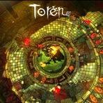 Toren, o game brasileiro, sairá para PlayStation 4 em 2015