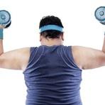 Saúde - A atividade mais útil para perder peso e gordura corporal