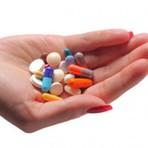 Saúde - Confira aqui alguns Remédios para Emagrecer