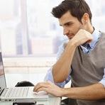 75 empresas têm inscrições abertas para estágio e trainee