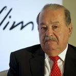 Carlos Slim - História, Conquistas, Biografia
