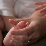 Saúde - O que é a Cólica do Bebê