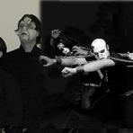 Música - Heia e Nox Spiritus dividem o split EP: Terror de Umbral
