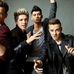 Confira Steal My Girl, nova música do One Direction