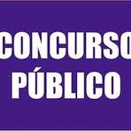 Prefeitura de Boa Saúde - RN realiza concurso com salários de até R$ 6 mil