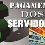 Governo do Estado do RN paga 91% dos servidores nesta terça (30)