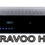 ATUALIZAÇÃO AZBOX BRAVOO HD (ANTIGO) – (10/09/2014) 29/09/2014