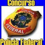 Apostila Digital Concurso POLICIA FEDERAL 2014