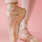Exercícios físicos nas aulas de dança : Ballet Fitness.
