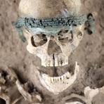 Curiosidades - Prova de que mulheres amam joias há mais de 3.500 anos