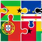 Melhores aplicativos para estudar Inglês e outras línguas