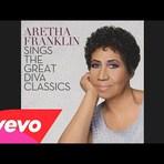 Música - Aretha Franklin de volta em album de covers