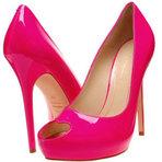 Sapato De Salto Alto, As Mais Belas Opções!