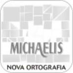 Downloads Legais - Michaelis Guia Prático da Nova Ortografia