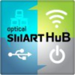 Downloads Legais - Mobile SmartHub