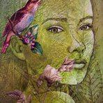Poesias - Poesia: Vestes de Algodão – Por Kátia Storch