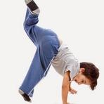 Exercícios Para Fazer com Criança