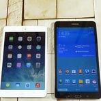 Samsung Tablet Mini - Onde Comprar, Preços
