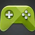 Melhores jogos da semana para Android