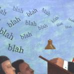 Campanha Eleitoral: o discurso da superficialidade