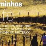 Caminhos da Fé Sul de Minas. Peregrinações que acontecem no sul de minas com caráter religioso ou esotérico