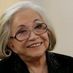 Entretenimento - Nathalia Timberg: 85 anos de vida e 60 de uma admirável carreira