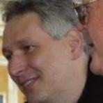 Vaticano investigou padre Marcelo Rossi por quase 10 anos