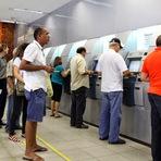 Diversos - Bancários do Rio Grande do Norte entram em Greve nesta terça-feira (30).