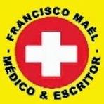 Humor - Nomes de Hospitais do SUS (sugestões)