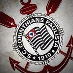 Teste de Futebol no Corinthians 2015 - Peneira