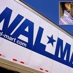 Wal-Mart para Tracy Morgan: Você não estava usando o cinto de segurança