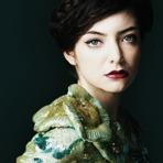 Ouça a música de Lorde para a trilha sonora Jogos Vorazes