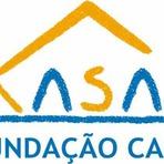 Concurso Fundação Casa SP 2014 - Inscrição, Gabarito, Resultado Final