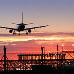 Alterações e reembolsos de passagens aéreas em voos dentro do Brasil: tire suas dúvidas!