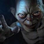 Shadow of Mordor – Trailer de lançamento