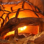 Diversos - La Cueva / San Carlos de Bariloche - Argentina
