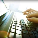Será que você comete esse erro nos seus trabalhos na Internet?