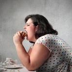 Saúde - Desrespeitar quem está acima do peso não contribui para o emagrecimento