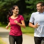 Saúde - O esporte protege contra a depressão